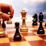 Почему шахматы являются видом спорта?