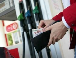 Почему бензин дорожает, если цены на нефть падают? - Хочу всё знать