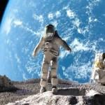 Почему люди больше не летают на Луну?