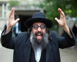 Почему не любят евреев? - Хочу всё знать