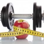 Почему при занятии спортом важна диета?