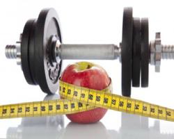 Почему при занятии спортом важна диета? - Хочу всё знать