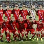 Почему в футбольной команде 11 игроков?