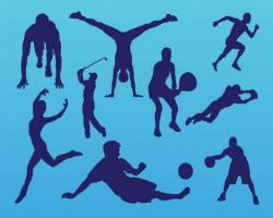Почему заниматься спортом полезно? - Хочу всё знать