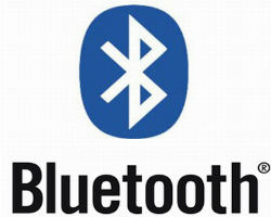 Почему Bluetooth так называется?