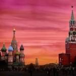 Почему Красная площадь называется Красной?