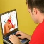 Почему мужчины смотрят порно?
