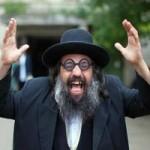 Почему не любят евреев?