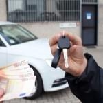 Почему не стоит покупать машину зимой?
