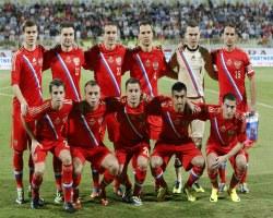Почему в футбольной команде 11 игроков? - Хочу всё знать
