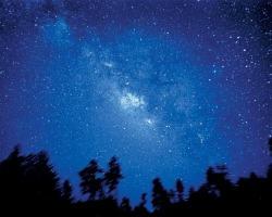 Почему звезды светятся? - Хочу всё знать
